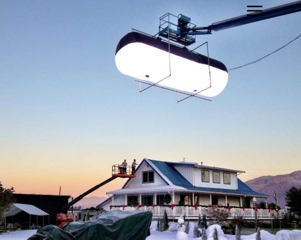 lightingballoon tube   Leader of Inflatable Tent   Advertising Balloon   Balloon Light   Helium Compressor in China