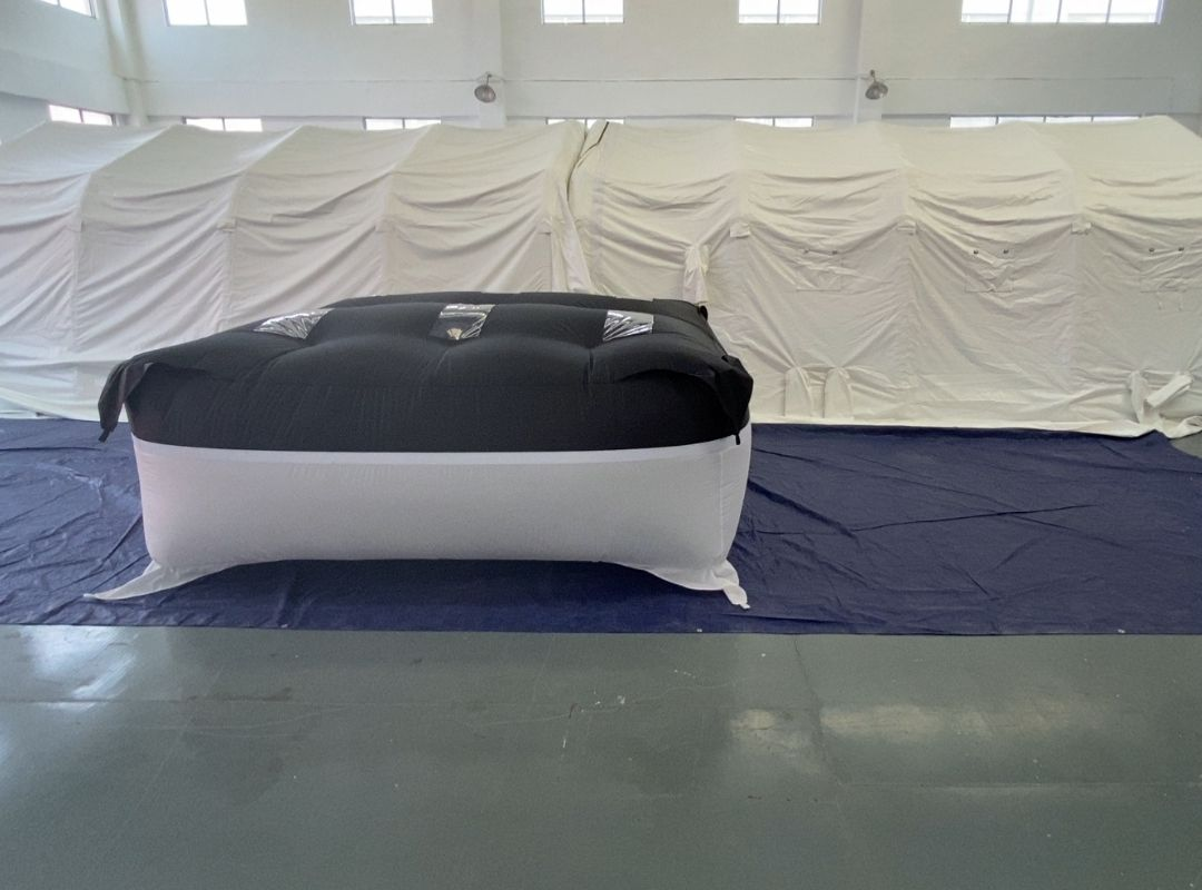 mattress balloon 202109   Leader of Inflatable Tent   Advertising Balloon   Balloon Light   Helium Compressor in China
