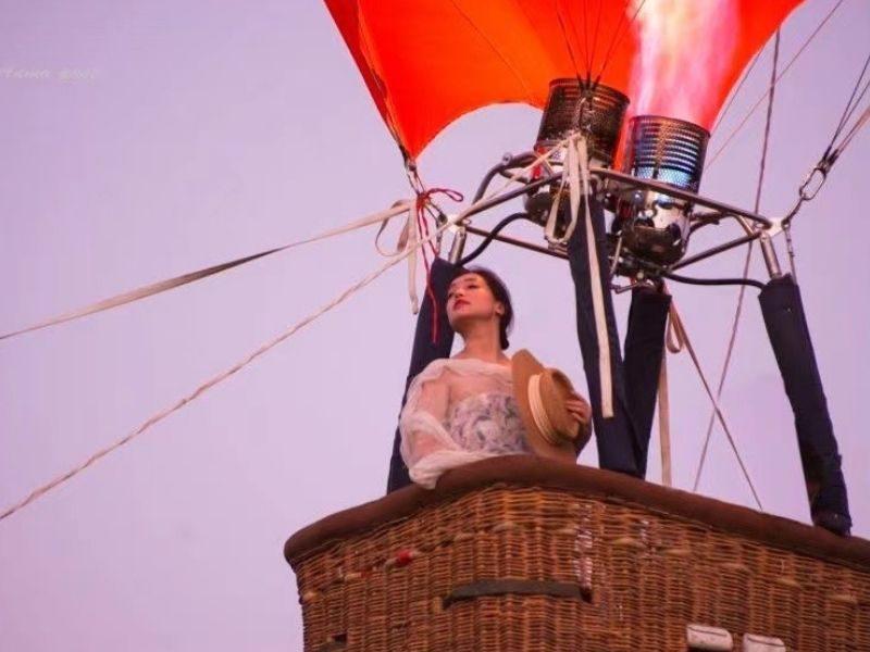 hot balloon 1