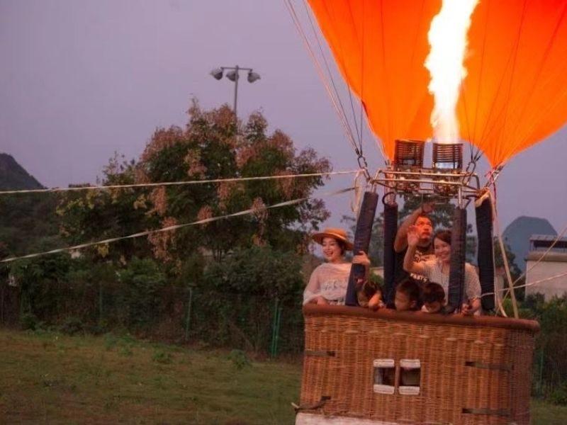 hot balloon 4