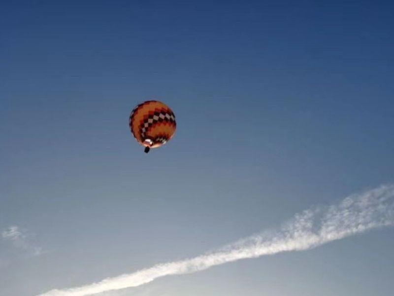 hot balloon 6