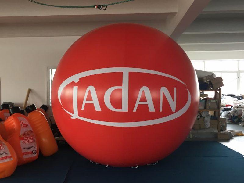 jadan balloon