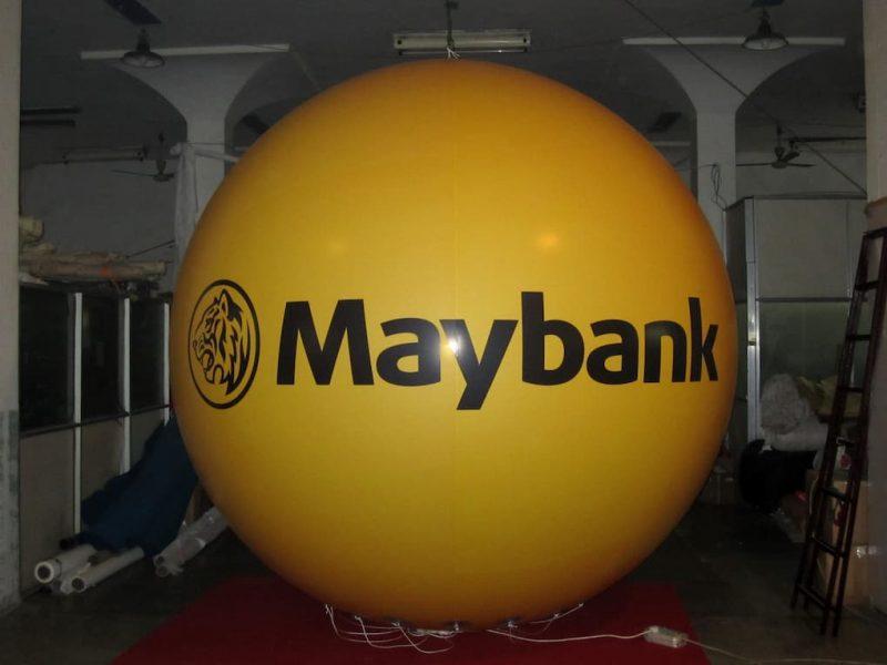 maybank balloon